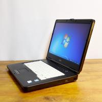 Microsoftライセンス正規品 Windows7 ディスク、プロダクトキーシート添付ございます。...