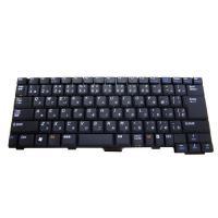 PC-SUPPLY - ノートパソコン キーボード NEC NEC:LavieLL550/TG6B等用ノートパソコンキーボード新品(黒)V050146MJ4|Yahoo!ショッピング