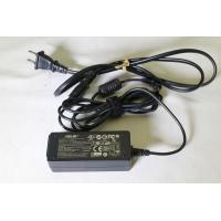 ACアダプター    メーカー名 ASUS 商品名 ノートパソコン用電源アダプター  型番 EXA0...