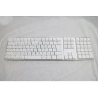 アップル純正キーボード  商品名 日本語 ワイヤレスキーボード 仕様  ワイヤレス  型番  A10...