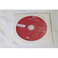 DELL Resource Media DVD 1枚  ・Device drivers ・Utili...