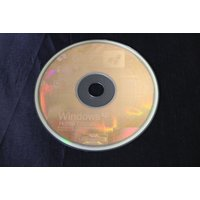 Microsoft Windows xp  Home Edition  プロダクトキー付 製品版  ...