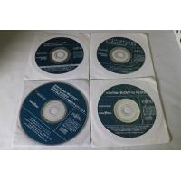 リカバリディスク FMV-LIFEBOOK S8380 Windows XP Professiona...