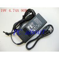★対応互換ACアダプター型番:★ 90-XB04N0PW000E0Y , 90XB00CN-MPW0...
