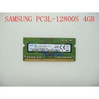 容量:4GB ●メモリータイプ:DDR3 SDRAM ●チェック機能:なし ●ピン数:204pin ...