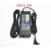 FMV-AC314 ←「FMV-AC322」←「FMV-AC325A」  と同等品 ■INPUT:A...