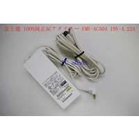 FMV-AC504/ADP-80NB A  FMV-AC314 ←「FMV-AC322」←「FMV-...