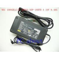 NEC ADP84/ADP-180FB A/PC-VP-WP83  ■INPUT:AC100-240...