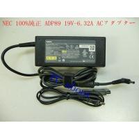 ■INPUT:AC100-240V〜120W ■OUTPUT:19V-6.32A/6.3A/5.27...