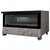 「3面ディンプル庫内」がヒーター熱をワイドに反射させることで、焼きムラを抑える。 300Wと1200...