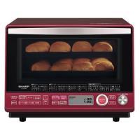 ◆おいしくヘルシーな、過熱水蒸気*メニュー  * スチーム+オーブン加熱 ◆自動でカンタン、冷凍食品...