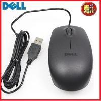 デスクトップパソコン DELL ●CPU: Core i5 2400(3.1GHz) ●メモリ:16...