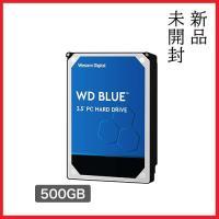 デスクトップPC ●CPU: Core i5 2400(3.1GHz) ●メモリ:4GB ●HDD:...