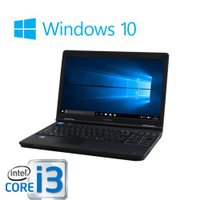 ノ−トパソコン ●CPU:Core i3 2370M(2.40GHz) ●メモリ:大容量16GB ●...