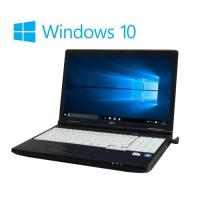 ノ−トパソコン ●CPU:Celeron B710(1.6GHz) ●メモリ:4GB ●HDD1TB...