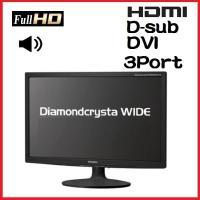 ノ−トパソコン ●CPU:Celeron Dualcore 1005M(1.9GHz) ●メモリ:4...