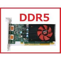 デスクトップパソコン ●CPU:Core i7-2600(3.4GHz) ●高速DDR3メモリ:16...