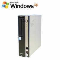 ノ−トパソコン ●CPU:Core i3 3110M(2.4GB) ●メモリ:大容量8GB ●HDD...