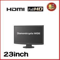 デスクトップパソコン ●CPU:新しい第3世代Intel Core i3 3220(3.3GHz) ...