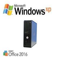 デスクトップパソコン デスクトップパソコン ●CPU Core2 Duo E7500 2.93GHz...
