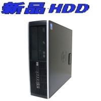・デスクトップパソコン ●CPU:Core2Duo E7500 (2.93GHz) ●メモリ:高速D...