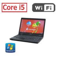 ノ−トパソコン ●CPU:Core i5 2520M(2.50GHz) ●メモリ:4GB ●HDD:...