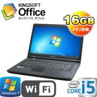 ノ−トパソコン 東芝 dynabook A4 ●CPU:Core i5 2410M(2.30GHz)...