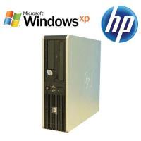 ・デスクトップパソコン ●CPU:Core2Duo E6550(2.33GHz) ●メモリ:2GB ...