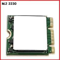 中古パソコン ●CPU:Core2 Quad Q9650(3.0GHz) ●メモリ:8GB ●HDD...