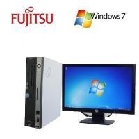 デスクトップパソコン ●CPU:Core 2 Duo E6850(3GHz) ●メモリ:2GB ●H...