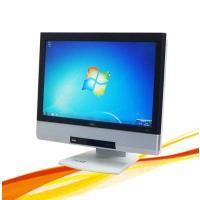 ・デスクトップパソコン ●CPU:Core i5-480M(2.66GHz) ●メモリ:4GB ●H...
