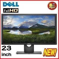 デスクトップパソコン DELL Core i5 ●CPU::Core i5-2400(3.1GHz)...