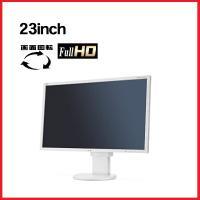 ノ−トパソコン ●CPU:Core i5 3210M(2.50GHz) ●メモリ:8GB ●HDD:...