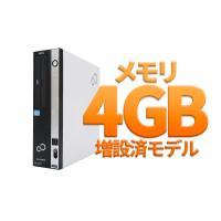 商品の特徴・機能メモリを4GBへ増設したモデルです!4GBのメモリを搭載しているので動作もサクサク♪...