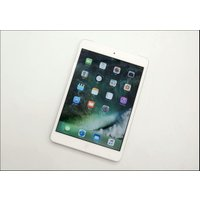 Apple iPad mini2 Wi-Fi+Cellular ME814JA/A  au KDDI...