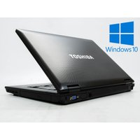 Corei7搭載!サクサク使えるハイスペックノートPC! Intel Core i7 プロセッサ搭載...