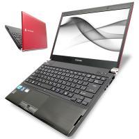 ■商品名:東芝 dynabook R730/E07BR ■OS:Windows10 Home 64b...