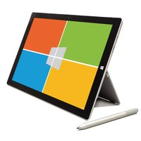■商品名:Microsoft Surface Pro 3 MQ2-00017 ■OS:Windows...
