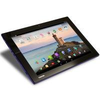 ■商品名:東芝 A205SB SOFTBANK専用 ブルー ■OS:Android ■CPU:Int...