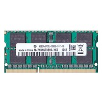 サムスン純正 PC3L-12800(DDR3-1600) SO-DIMM 8GB ノートPC用メモリ DDR3L&mac/windows対応モデル (電圧1.35V & 1.5V 両対応)
