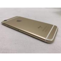 (中古) iPhone 6s 128GB ゴールド /MKQV2J/A 、docomo|pcones|02