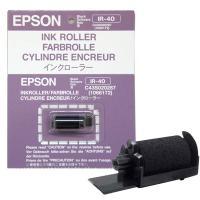 ■ 製品の特徴 ■  ●インクローラー ●カラー:黒 ●対応機種:クローバー製レジスター ●型番:J...