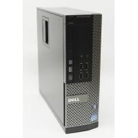◆基本スペック◆ メーカー / 製品名:DELL / OptiPlex 9010 SFF CPU:C...