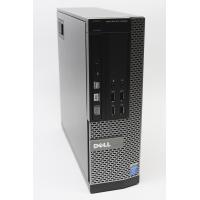 ◆基本スペック◆ メーカー / 製品名:DELL / OptiPlex 9020 SFF CPU:C...