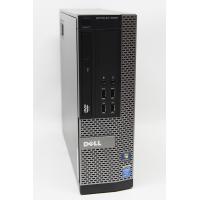 ◆基本スペック◆ メーカー:DELL 製品名:OptiPlex 9020 SFF CPU:Core ...
