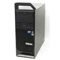 ◆基本スペック◆ メーカー:lenovo 製品名:ThinkStation S20 型番:41052...
