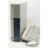◆基本スペック◆ メーカー:NEC 製品名:Mate MK32M/E-H 製品型番:PC-MK32M...