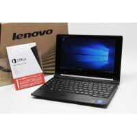 ◆基本スペック◆ メーカー:Lenovo 製品名:IdeaPad Flex 10 製品番号:5940...