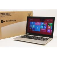 ◆基本スペック◆ メーカー:TOSHIBA 製品名:dynabook N41/22NG 型番:PN4...