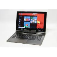◆基本スペック◆ メーカー:TOSHIBA 製品名:dynabook V714/K 型番:PV714...